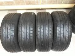 Dunlop Grandtrek PT3. Летние, 5%, 4 шт