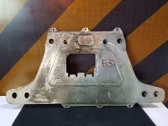 Защита двигателя BMW 318i