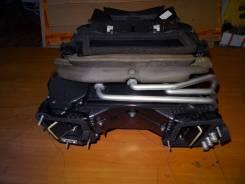 Печка. BMW 5-Series, E60, E61 M47TU2D20, M57D30TOP, M57D30UL, M57TUD30, N43B20OL, N47D20, N52B25UL, N53B25UL, N53B30OL, N53B30UL, N54B30, N62B40, N62B...