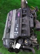 Двигатель BMW 523i, E39, M52; 256S4 B6822