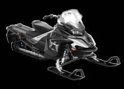 Косметический ремонт мототехники (снегоходы, квадроциклы, мотоциклы)