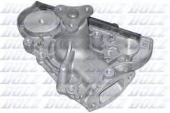Водяной насос Dolz M461 Mazda: 8AB515010 8AB815010 B66015010C OK93715010 8AB515010A 8ABS15010 B66015010 8AB915010 Kia Mentor Седан (Fb). Kia Sephia