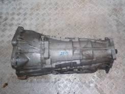 АКПП (автоматическая коробка переключения передач) BMW 3 E90 2005-2011 24007614278 Контрактная