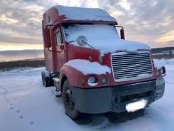 Freightliner. , 12 000куб. см., 20 000кг., 6x4