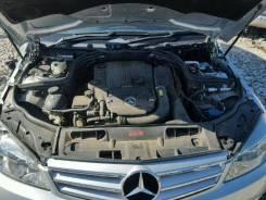 Двигатель 271.820