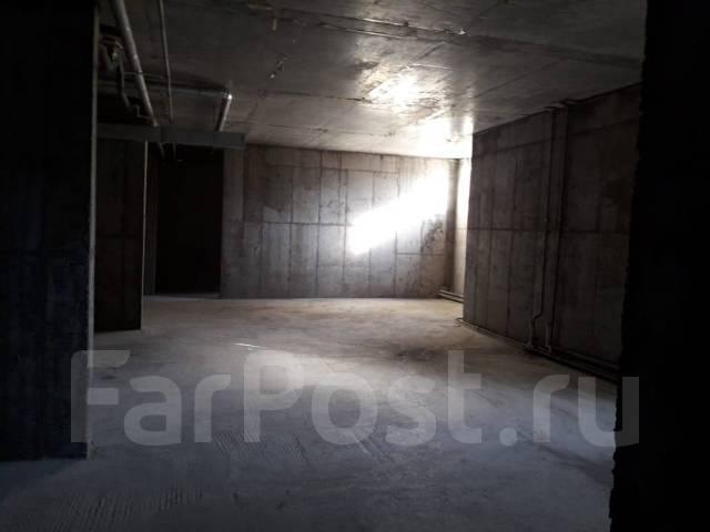 Продажа цокольного помещения 474 кв. м. в городе Находка. Проспект Северный 32 стр. 2, р-н МЖК, 473кв.м. Интерьер