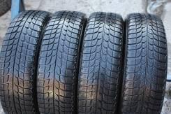 Michelin. Зимние, без шипов, 5%