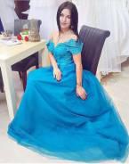 Аренда, прокат свадебных и вечерних платьев