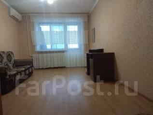 3-комнатная, улица Саратовская 4. Железнодорожный, агентство, 64кв.м.