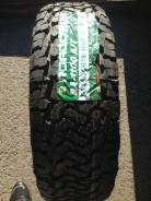 Roadcruza RA1100, 245/70 R16