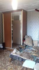 1-комнатная, улица Часовитина 15. Борисенко, агентство, 34кв.м. Интерьер