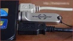 Флешки USB 3.0. 64Гб, интерфейс 3.0. Под заказ