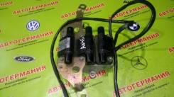 Катушка зажигания, трамблер. Audi: A8, 90, Coupe, A6, A4, 80, 100 ACK, AAH, ABC, ALG, AMX, APR, AQD