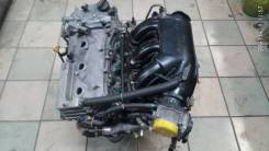 Двигатель в сборе. Lexus RX350, GGL10W, GGL15, GGL15W, GGL16W, GSU30, GSU35 Toyota Venza, GGV10, GGV15 Toyota Highlander Двигатель 2GRFE
