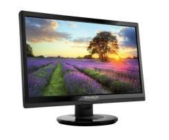 "Envision. 27"", технология ЖК (LCD)"