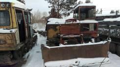 ОТЗ ТДТ-55. Продается трелевочный трактор ТДТ-55, 10 000куб. см., 3 000кг., 5 200,00кг.