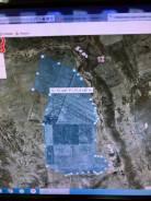 Земля сельхоз назначения 725 га. 7 250 000кв.м., собственность