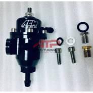 Регулятор давления топлива. Honda Civic Honda Integra B18C, B18C4, D16A, D16A6, D16A7, D16A8, D16A9, D16B, D16B1, D16B2, D16V1, D16V2, D16V3, D16W3, D...