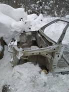 Передняя часть авто(каркас) Suzuki Grand Vitara 2006-2015г.