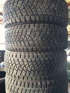 Bridgestone Blizzak DM-Z3, 275/65 R17