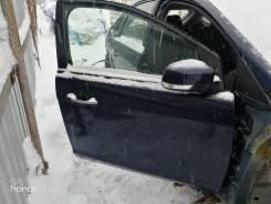 Дверь передняя правая ford focus 2 рестайлинг