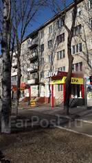Продам помещение в Центре города. Улица Пушкина 23, р-н Центр, 46кв.м.