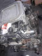Двигатель YD25DDTI на Nissan NP300 наличии в Красноярске