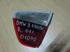 Стоп-сигнал. BMW M3, E90 BMW 3-Series, E90