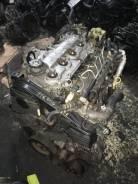 Двигатель в сборе. Mazda Mazda3 Mazda Mazda6 Mazda Mazda5 Двигатель RF7J
