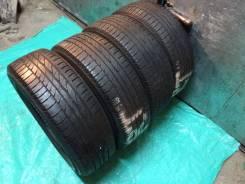 Bridgestone Turanza ER300. Летние, 2013 год, 10%, 4 шт