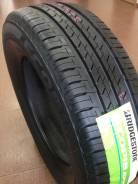 Bridgestone Ecopia EP150, 185/70 R14 - 2020г!