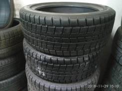 Dunlop DSX, 205/50 R17