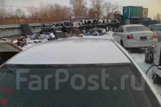 Крыша. Toyota Camry, ACV30, ACV30L, ACV31, ACV35 Двигатели: 1AZFE, 1MZFE, 2AZFE, 3MZFE