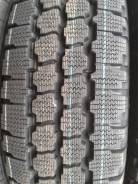 Triangle Group TR737, 185/80 R14 C