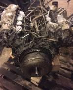 Двигатель на кайен порше 4,8 Устанавливается на Porsche Cayenne 4,8
