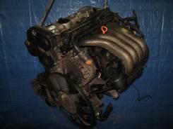 Двигатель в сборе. Volkswagen Passat Audi A4 Audi A6 Двигатель ALT