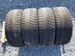Bridgestone Blizzak VRX. Зимние, без шипов, 2016 год, 30%, 4 шт