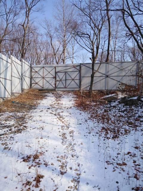 Земельный участок с домом коттеджем на 2 речке ИЖС. 1 000кв.м., собственность, электричество, вода, от частного лица (собственник)
