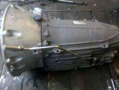 Автоматическая коробка передач 722.906 Mercedes C209 W211