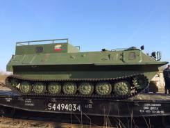 Геомаш ЛБУ-50. Продам вездеход МТ-ЛБУ, 11 500кг.
