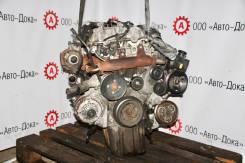 Двигатель D20DT SsangYong Kyron 2.0 141 л.с.   2008 г.в. 91400 км