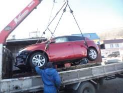 Toyota Auris. NZE181, 1NZ