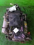 Двигатель NISSAN, FB15;Y11;VFY11;WFY11;N16;FG10, QG15DE; MEXAH B6919