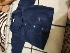 Одежда для мальчика цена подарок!. Рост: 50-56, 56-62 см
