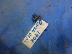Датчик расхода воздуха Toyota Camry SV30