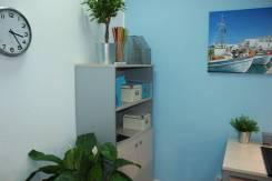 Сдаем офисы в БЦ Румянцево. 11кв.м., Киевское шоссе, 22-й километр д4с1кА, р-н Солнцево