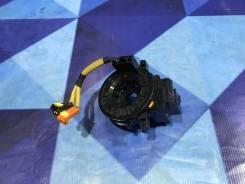 Подрулевое кольцо TOYOTA RAV4