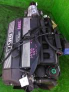 Двигатель Bmw 320i; Bmw 520i, E46 E39, M54 M54B22 226S1; 226S1 B6912