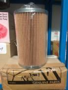 Фильтр гидравлический буровой установки Aichi MZ057011 110-45-185 в Мо
