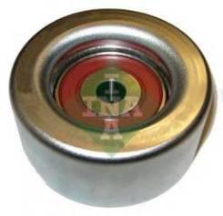 Ролик ремня приводного toyota camry 3.5 06- Ina 532059010 Lotus: A132E6261S. Toyota: 16604-31020 Lexus Es (Avv6_ Gsv6_ Asv6_). Lexus Es (Gsv4_